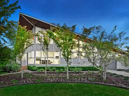 Search New House Designs In Australia - Realestate.com.au Home Design Ideas And Inspiration The Pinnacle List Franklin Lakes Nj New Cstruction Homes Reserve At Energy Efficient Luxury Ocean View On Vancouver Island Youtube Sustainable Group Green Gridipdent Custom 45 House Exterior Best Exteriors Traditional Queenslanders Garth Chapman Sophisticated Contemporary Estate In 11 Designs Q12sb 8542 Zoenergy Boston Architect Passive Beautiful W92cs 8533