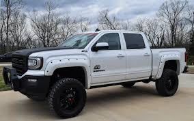 Kid Rock Joins The Rocky Ridge Family | Rocky Ridge Trucks Badass 2009 Chevy Silverado Ltz 4x4 Lifted Youtube C10 79 502 W Flowmasters 2014 Ltz Dream Truck Types Of All Out Custom Sparks Speed Shops Oneofakind 1949 Chevrolet An Even Trade Produced This 59 Apache 2015 Gmc Sierra Z71 Does A Badass Burnout Single Cab Club S10 Pickup Classic Trucks For Sale Classics On Autotrader 48 Wish To One Day In Honor My Dad A Century Of Loyalty Keeps Trucks Moving Bad Ass Chevy Truck Project Codys Twin Turbo Duramax Bds 50 The Coolest And Probably Best Suvs Ever Made