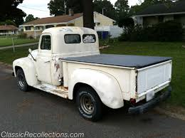 If It Were Up To You, How Would You Restore This Classic Pickup ... Intertional Supplier Of Quality Forklift Parts Accsories Products Stainless Steel And Alinium Accsories 4700 Truck Bozbuz Ats 9800 132 Mods American Truck Simulator 1955 Hot Rod Pinterest Harvester 2017 Hampton Roads Auto Show Events Gallery Line Prostar Roadworks Manufacturing Bed Storage Drawers Leonard Oukasinfo Hood New Used Chrome Page 8 Virgofleet Nationwide Nelson Trucks Willmar Mn Nelsonleasingcom