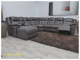 Chateau Dax Leather Sectional Sofa by Sectional Sofa Macys Leather Sectional Sofa Beautiful Peeling