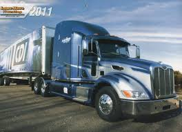 Long Haul Trucking H2 Fuel Cell News On Twitter The Battle For Longhaul Trucking Long Haul Trucking Distance Local Longhaul Warehousing Crossdocking Exhaustion Is A Serious Problem Truck Drivers Heres Our First Look At Uber Freight Ubers Innovation Drives Us Youtube Companies Shipping Volvo Trucks Debuts New In Mexico With Vnl Series Lht Mag Final Hires By Issuu Aug15 Lht American Ron Adams Book