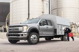 100 Small Utility Trucks New Commercial Find The Best Ford Truck Pickup Chassis
