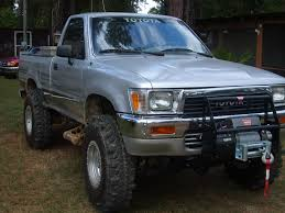 My 91 4x4 - Toyota Nation Forum : Toyota Car And Truck Forums Old Toyota Truck With Bulldozer Stock Photo 19506838 Alamy Private Old Pickup Car Hilux Editorial The Through History And Pop Culture Northwest Tacoma Vs New Toyotas Make An Epic Cadian Types Of Trucks Best Truck Resource New 1995 2016 Fast Toyo_vintage_ad_14 Japanese Classics Pinterest Trucks Mitruckin School Way Speedhunters 1982 Monster Mini Truckin Youtube Cool Toyota 40 Years Oldfirst First World