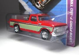Model Of The Day: Hot Wheels Walmart Exclusive Sam Walton '79 Ford F ... 1979 Chevrolet C10 Gateway Classic Cars Orlando 625 Youtube Dually Duel Toyota Sr5 Extendedcab Pickup Gmc General Wikipedia All Of 7387 Chevy And Special Edition Trucks Part Ii Sierra For Sale Classiccarscom Cc1119298 79 Nvfabcom My 1977 Grande The 1947 Present Truck Crate Motor Guide For 1973 To 2013 Gmcchevy Magnificent Super Charged Custom Shortbox Loadedover 45k