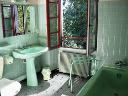 chambre d hote salies de bearn chambres d hôtes closerie du guilhat chambres d hôtes salies de béarn