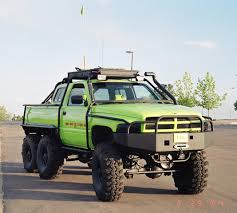 Ram T.Daily Car Pics # 49 : Dodge Ram T Rex Cocept Cars . Best Dodge ... Dodge Ram Photos Informations Articles Bestcarmagcom File2002 2500 Slt Plus Package Interiorjpg Wikimedia 1949 Rat Rod Universe Vmobilelv Ram 1500 Diesel Lonestar 1999 For Spin Tires Bangshiftcom Power Wagon 2018 3500 Dually Show Hauler Trailer Addonreplace Truck Significant Cars Auto Auction Ended On Vin 1d7ha18286j119760 2006 Dodge S Montreal Canada 18th Jan Pickup Truck At The 1951 Pilot House Hot Street Custom