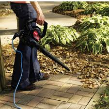Amazon.com : Toro 51585 Power Sweep Electric Leaf Blower, 7 Amp 2 ... Worx 125 Mph 465 Cfm 56volt Max Lithiumion Cordless Turbine Leaf Ryobi Zrry40411 Jet Fan Blower Reviews Lawn Care Pal 5 Best Electric For The Easiest Leave Cleaning Pool Admin Author At Gardenlife Pro 10 Blowers For 2017 Top Gas And In Amazoncom Dewalt Dcbl790m1 40v Max 40 Ah Lithium Ion Xr Vacuum Partner Corded 7 Your Guide To The Absolute Gaspowered Family