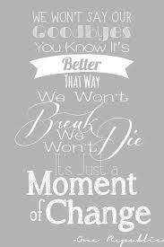 The Script #lyrics | Wisdoms | Pinterest | Songs, Music Lyrics And ... Dave Connis Daveconnis Twitter 235 Best Song Lyrics Images On Pinterest Music And 136 Lyrics Country Life 2081 To My Ears Barnes Me And You The World Amazoncom Robin Schulz Waves Quoteslyricspoetry Robins Jays Musik Blog June 2017 Phoenix Dixieland Jazz Band Welcome Farnborough Club Love Like Were Dreaming By Tyler Williams License This Aint Love Its Clear See Songs I