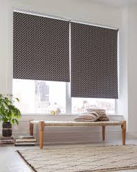 Nate Berkus Sheer Curtains by Custom Roller Shades By Nate Berkus For The Shade Store Sage