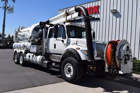 Vacuum Trucks | Big Truck Macqueen Equipment Group2000 Vactor 2100 Classic Jet Vacs 2005 Intertional Classifiedsfor Sale Ads 2003 Vaccon Hydro Excavator Pumper Truck 2008 Sterling Lt9500 450hp 2115 Vacuum For Youtube 2007 2112 Pd 12yard Combination Sewer Cleaner 150 Kenworth T880 By First Gear Fs Solutions Centers Providing Guzzler Westech Rentals Street Sweepers And Trucks With Engine Tuners 2013 Hxx Hydroexcavation W Sludge Groupused 2010 Plus Sold Rodder For