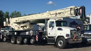 Hydraulic Service Technicians - St. Paul MN - Job Openings - Truck ... 2000 Sterling Lt9513 With A Pioneer 4000 Rcc Used Crane Truck Vacuum Exposes Buried Ulities Faster More Safely Mckim Home Utility Trailer Southwest Sales 60 Free Magazines From Truckulitiescom Service Bodies Whats New For 2015 Medium Duty Work Info Van Ladder Aerial Bucket Trucks By Youtube Divisions Valparaiso In Kes Excavating Services Green Bay Providing Hydroexcavating Celebrates 50 Years With Open House Story Id