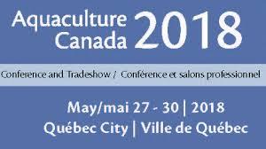 si e social du cr it agricole aquaculture canada 2018 conference and tradeshow conférence et