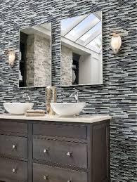 30 best trend spotlight glass tile images on glass