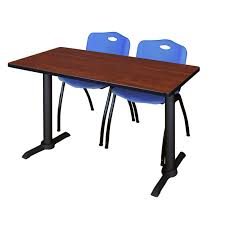 Regency Cain Training Table With 2 Stackable M Chairs - Walmart.com Traingfoldtablesnoricpage_3 Khomi Fniture Shop 18 X 60 Plastic Folding Traing Table Set With 2 Gray Metal Mayline Flipngo Regal Mahogany Flip2rmh Bungee Tables Global Group And Chairs Mktrcc7224pl09bk Foldingchairs4lesscom Rentals Office Arthur P Ohara Inc Computer 72 L Leopold Nesting And Room Kobe Flip Top Mobile Modesty Panel Mario Stack Offex 96 3 Black Folding Traing Table In Primary Middle School Students Desk Chair Traing Table