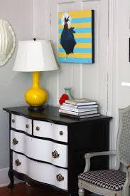 Tiger Oak Serpentine Dresser by Dresser Turned Bathroom Vanity U2013