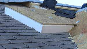 Insulate Cathedral Ceiling Without Ridge Vent by Roof Roof Insulation Board Horrible Perlite Roof Insulation