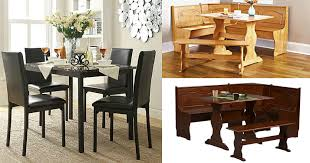 Kmart Furniture Dining Room Sets by Kmart Summer Blowout Sale 100 Off 5 Piece Dining Set Or 3 Piece