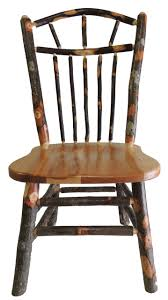 Rustic Hickory & Oak Dining Chair With Wagon Wheel Spindle Back Calabash Wood Rocking Chair No 467srta Dixie Seating Vintage Ercol Style Spindle Back Ding Chairs In Black Fniture Replacement Rockers For Shenandoah Valley Rocking Chair With Two Rows Of Spindles On Back Magnolia Home Shop Windsor Arrow Country Free Shipping Inoutdoor White Set The 3pc Linville Assembled Rockersdirectcom 19th Century 564003 Sellingantiquescouk Antique Birchard Hayes Company Inc Of 4 Rush Seat Lancashire Antiques Atlas