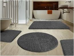 Kmart Blue Bath Rugs by Rugged Luxury Living Room Rugs Rug Pads And Kmart Bathroom Rugs