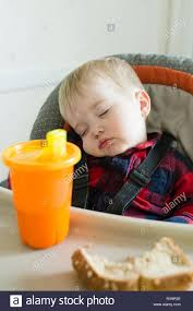 High Angle View Of Cute Baby Boy With Food And Drink Sleeping On ... High Angle Closeup Of Cute Baby Boy Sleeping On High Chair At Home My Babiie Mbhc1 Compact Highchair Herringbone Buy Online4baby How Do I Know If Child Is Overtired Sleepwell Sleep Solutions Closeup Stock Amazoncom Chddrr Easy Clean Folding Baby Eating Portable Cam Istante Chair 223 Amore Mio Super Senior Brand Bybay Cosleeping Cot White Natural Shower New Baby Star Virginia High Chair Adjustable Seat Back Rest Cute Photo Dissolve
