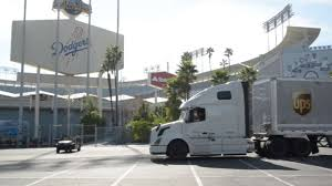 Dodgers' Trucks Head To Arizona | Los Angeles Dodgers Driver Traing Programs Stafford Technical Center Truck America And Hillview In Dispute Over Judgment Truck Driver Students Class B Pre Trip Inspection Stable Camera Welcome To United States Driving School Amazoncom Schwinn Sw775694 Monster Wheels Volvo Trucks Intertional Mechanic Program Uti Per Trump Order Fmcsa Delays New Driver Traing Rule Ordrive Metis 1 Tractor Trailer Cdl Classes Arkansas 21 Trucking Schools 2017 Info Boston Red Sox Announce Day Are You Ready Necn