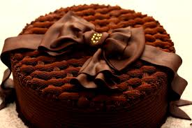 Picture About Top 100 Happy Birthday Cake Wallpapers Pics