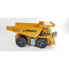 HUGE MONSTER Remote Control Heavy Machine - RC Dump Truck JCB Style ... 110 24g Remote Control Bigwheeled 4wd Offroad Monste Truck Rc 118 6ch Alloy Dump Big Dzking Truck End 2262019 129 Pm How To Buy 12 Rc Scale Semi Trucks Google Search Zest 4 Toyz Hummer Style 120 Mogicry Electric Car 24ghz Profession High Harga Sale 112 Speed Off Road Radio Control Big Wheel Monster Rock Crawler 27mhz Car Kids Toy Cars Playing A On The Beach Trucks Cventional Rc4wd Gelande Ii Rtr Adventures Huge Radio Skateboard Fiik Offroad Big