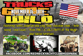 Tickets For TRUCKS GONE WILD 2012! In Punta Gorda From ShowClix Mud Trucks Gone Wild Okchobee Prime Cut Pro 44 Proving Grounds Trucks Gone Wild Sunday 6272016 Rapid Going Too Hard Live Ertainment 2017 Awesome Michigan Jam Karagetv Events Mud Crazy 4x4 Action Sling Mud Places To Visit Iron Horse Freestyle Speed Society At Damm Park Busted Knuckle Films The Redneck The Singer Slinger Monster Truck Creates One Hell Of A Smokeshow At