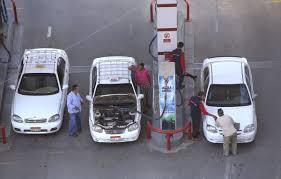 Egypt Increases Fuel Prices, As Part Of Austerity Measures   World ... Teslas Electric Semi Trucks Are Priced To Compete At 1500 The Brazil Truckers Suspend Strike Government Subsidize Diesel Ordrives Trucker Tools Truck Stop Guide Help Video Youtube Our Fuels Services Payment Options Featured Products Topsfield Cng Still Cheaper Even As Gas Prices Drop Shell In India Fuel Lubes Outlets Page 166 Teambhp Get Bottom Dollar Diesel With Path Waitomo Group Fuel Petrol Oil Supplier Fueling The Truck So Many Miles Why Indias Are Skyhigh When Isnt Bloomberg Tesla Semitruck What Will Be Roi And Is It Worth Stops Service Stations Services Bp Australia