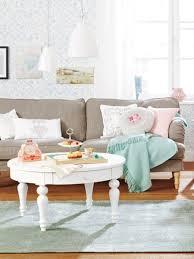 welche möbel farben und deko sind angesagt wohnidee
