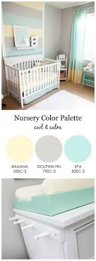 Bedroom: Chic Baby Bedroom Colors. Bedding Design. Popular Baby ... Neutral Wall Paint Ideas Pottery Barn Youtube Landing Pictures Bedroom Colors 2017 Color Your Living Room 54 Living Room Interior Pottern Sw Accessible Best 25 Barn Colors Ideas On Pinterest Right White For Pating Fniture With Favorites From The Fall Springsummer Kids Good Gray For Garage Design Loversiq Favorite Makeover Takeover Brings New Life To Larkin Street Colors2014 Collection It Monday