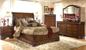 Ashleys Furniture Bedroom Sets by Bedroom Design Awesome Black Ashley Bedroom Set Grey Bedroom