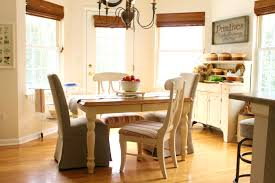 Walmart Dining Room Chair Covers by Furniture Knockout Kitchen Chair Seat Covers Ideas Walmart Diy