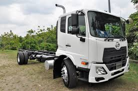 Tan Chong Industrial Equipment & UD Trucks Launch Medium-Duty ... 2004 Nissan Ud Truck Agreesko Giias 2016 Inilah Tawaran Teknologi Trucks Terkini Otomotif Magz Shorts Commercial Vehicles Trucks Tan Chong Industrial Equipment Launch Mediumduty Truck Stramit Australi Trailer Pinterest To End Us Truck Imports Fleet Owner The Brand Story Small Dump For Sale In Pa Also Ud Together Welcome Luncurkan Solusi Baru Untuk Konsumen Indonesiacarvaganza 2014 Udtrucks Quester 4x2 Semi Tractor G Wallpaper 16x1200