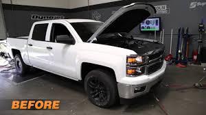 100 Cold Air Intake Kits For Chevy Trucks Overview 2014 Silverado 1500GMC Sierra 15002015