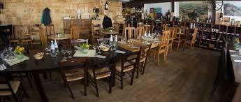 dapatrizia standort in fellbach dapatrizia ristorante