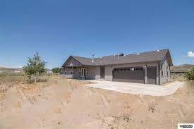Reno Homes With A Barn Or Other Outbuilding For Sale Reno Homes With A Barn Or Other Outbuilding For Sale The Rise And Fall Of Forefathers Carson Valley Because You Boots Women Belk Store Locations 426 Best Western Wear Images On Pinterest Cowboy Boots Western The Thrifty Equine New And Used Horse Tack At Rain Dicks Sporting Goods Phandle Wear 112 Cowboys Cowgirls
