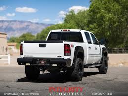 2014 Gmc 2500hd Denali Diesel For Sale Buy New Lift Kit 2500HD ...