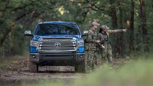 2018 Toyota Tundra Serving Columbia SC Preowned And Used Buildings Storage Units At Columbia Sc Wilson Cdjr New Cars In Winnsboro 2018 Ram 3500 Truck Dealer Lexington South Carolina Virginia Beach Va Leonard Sheds Accsories Running Boards Brush Guards Mud Flaps Luverne Burlington Nc Toyota Tundra Serving Mooresville Sprayon Bedliners Home Facebook