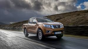 Nissan Navara Review And Buying Guide: Best Deals And Prices   BuyaCar Best Offers On New Buick And Gmc Vehicles Lowest Prices 10 Used Diesel Trucks Cars Photo Image Gallery Car Deals In Canada July 2017 Leasecosts Lease On Pickup Luxury 2018 Ford F 150 Raptor Falveys Motors Inc Chrysler Dodge Jeep Ram Dealership Finance Deals Pickup Trucks Bonkers Coupons Quincy Il Newcar For Memorial Day Consumer Reports Deal Auto Sales Cars Fort Wayne In Dealer Western Star Is Portland Oregon Usa Based Truck Manufacturing Of 20 Chevy And Lemonaid 072018 Dundurn Press Heiser Chevrolet Of West Allis Cadillac