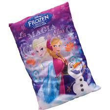 Disney Frozen Peluche Princesa Para Colorear Eftvo290