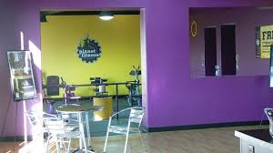 Planet Fitness Hydromassage Beds by St George Ut Planet Fitness