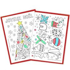 Lot Cartes Noël Christmas Card