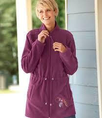 veste de chambre femme robe de chambre polaire femme zippe simple le dernier modle robe de