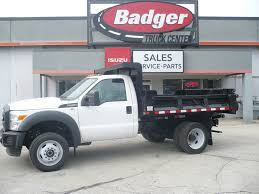 Work Trucks For Sale - Badger Truck Equipment Warner Alinum Service Body With Venturo Crane Youtube 2003 Borg 4406 Stock Salvage581btc065e Tpi Products Warners New Select Ii Bodies Has Flufinish Door System That Stops Warner Truck Centers North Americas Largest Freightliner Dealer Lancer Scientific Brake Special 2018 Ford Super Duty F 350 Drw Xl9ft Home Beauroc Truck Distributor