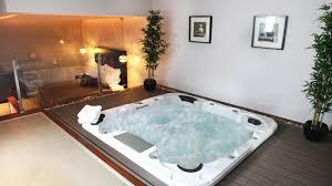 hotel avec bain a remous dans la chambre les hôtels de lisbonne avec privé week end et voyage à