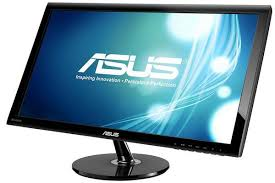 reprise ordinateur de bureau ordinateur de bureau quelle taille d écran pour quel usage