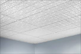 Armstrong Drop Ceiling Tile Calculator by Armstrong 1205 Ceiling Tile Wartosciowestrony Top