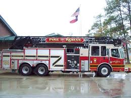 WMPID Donates Ladder Truck – Montgomery County ESD 10- Magnolia, TX Apparatus Flower Mound Tx Official Website Pin By Arthur J Art Seely Jr Rph On Texas Fire Departments Eone Hp 100 Aerial Ladder Custom Truck Engines And Siddonsmartin Emergency Group Home Facebook Dallasfort Worth Area Equipment News Rosenbauer Manufacture Repair Daco Burnet Department Units Irving Twitter Round Rock Depts New Ponderosa Houston Laughlin Gets Fire Truck Air Force Base Article Display