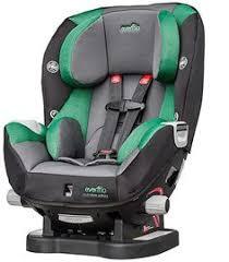 siege velo hamax siège enfant siesta hamax baby toys car seats and babies